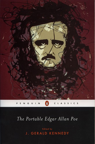 edgar allan poes fear of self A paper by psychology undergrad erica giammarco offers a look at the mind that gave us the raven and the masque of the red death: edgar allan poe: a psychological profile poe lost his mother to.